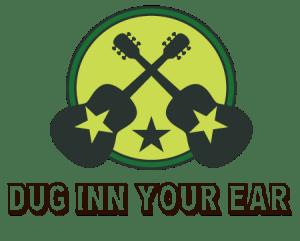 dug-inn-your-ear