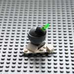Hoth-Schildgenerator