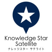 Knowledge-satellite.001