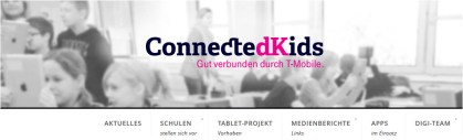 LOGO-Connected