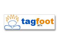 Tag Foot