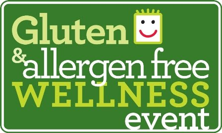 gfaf wellness event baton rouge