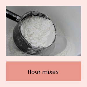 flour-mixes