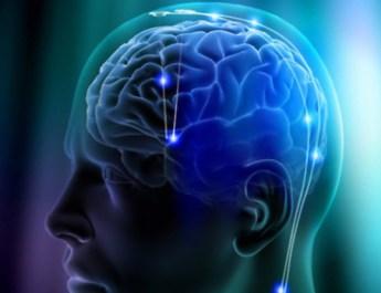 deep-brain-stimulation-diagram-thing-750
