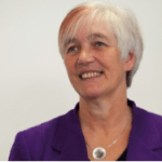 Alison Petch