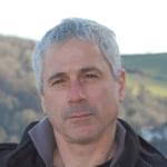 Dave Wolff