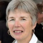 Sandra Nutley
