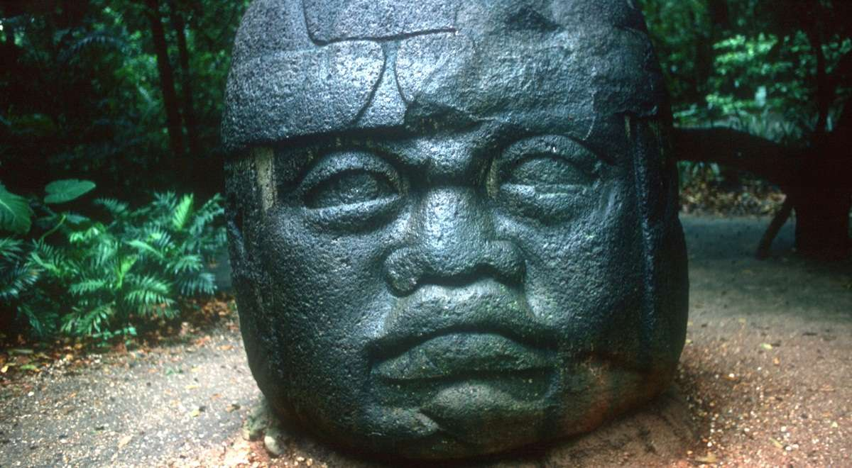 similarities between the ancient cultures of the inca and aztec The ancient olmec civilization is believed to have been centered around the southern gulf coast of mexico   compare and contrast- aztec and inca compare- same.