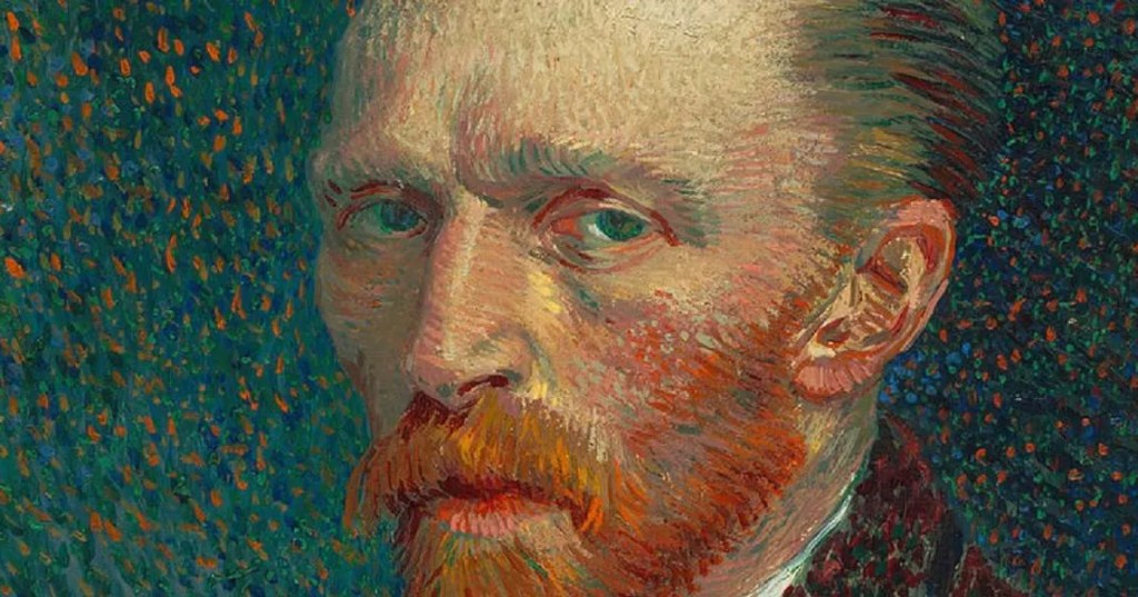 810px-Vincent_van_Gogh _-_ Auto-Retrato _-_ Google_Art_Project_ (454.045)