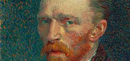 810px-Vincent_van_Gogh_-_Self-Portrait_-_Google_Art_Project_(454045)