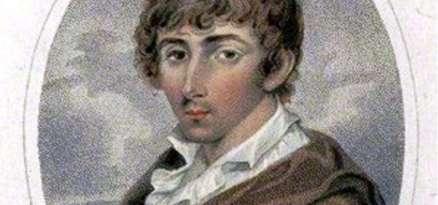 William_Henry_Ireland_1818