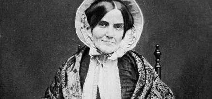 Delia-Bacon_(1811-1859)
