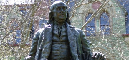 Ben_Franklin_sculpture_(University_of_Pennsylvania)
