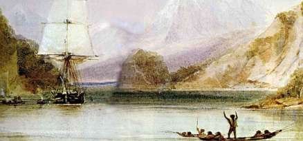 HMS_Beagle_by_Conrad_Martens