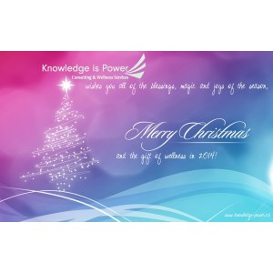 genuine business holiday wishes holiday wishes knowledge is power blog holiday wishes quotes business holiday greeting