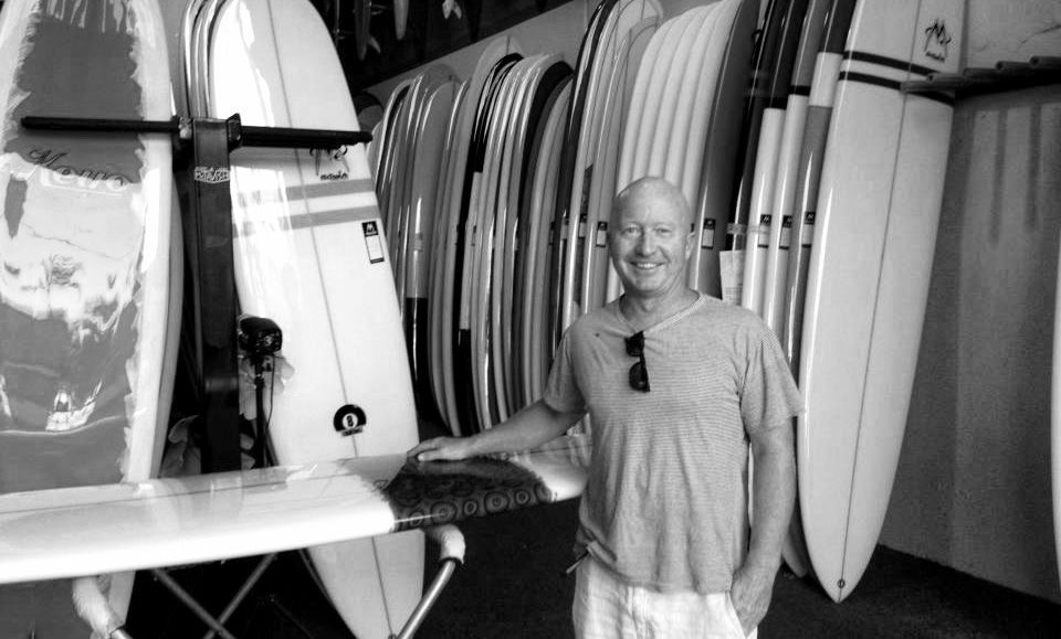 jamesatboardshop
