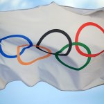 NO B.S. FRIDAY: Why dictators love the Olympics