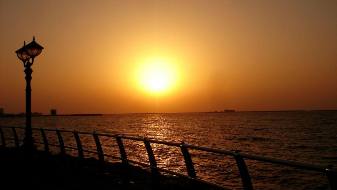 sunset-267187_1920