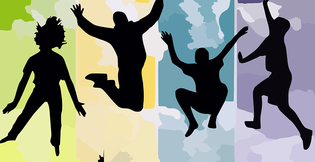 freedom-307791_640