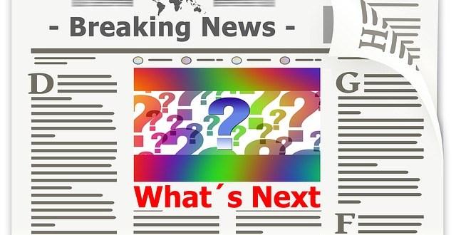 newspaper-1648554_640