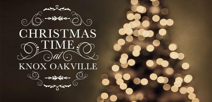 christmas-time-at-knox