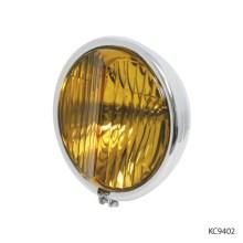 FOG LAMPS – COMPLETE │ KC9402