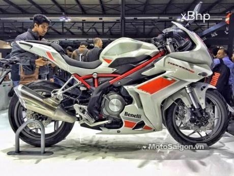 Benelli-Tornado-302-moto-saigon-4