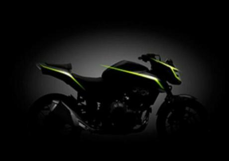 new honda cb500 facelift 2