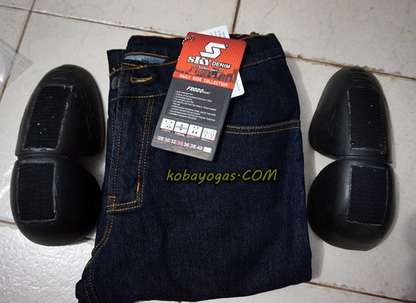 celana riding jeans sky denim 11