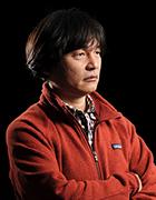 岡嶋和幸先生