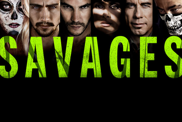 Savages - Kobestarr.com