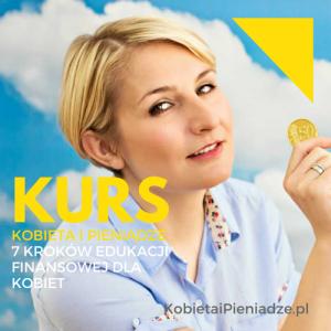 KURS - FINANSE