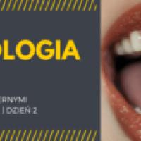 WYDATKI / DZIEŃ 2: Psychologia zakupów