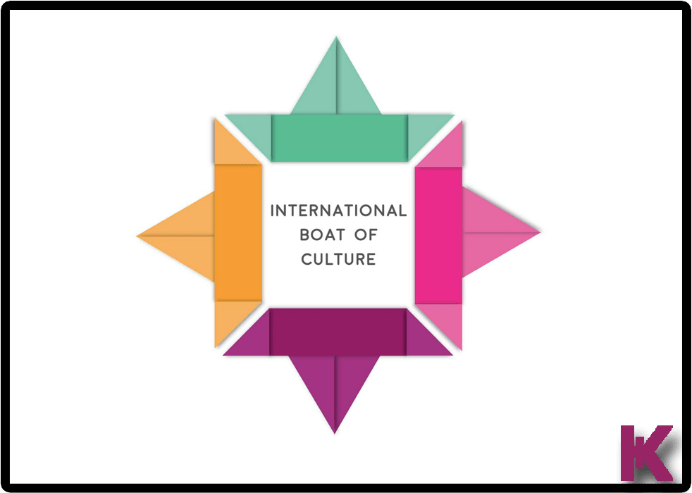 International Boat of Culture