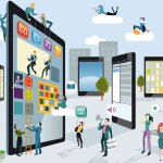 How-Big-Will-The-Internet-of-Things-Be-header