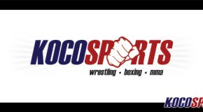 Southern Wrestling Superstars Debut Event results – 05/11/13 – (Oak Grove, Louisiana)