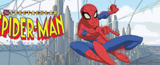 The Spectacular Spider-Man Season 2 Episode 10 – Gangland (23)