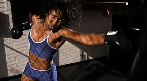 Home Boxing Workouts