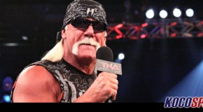 "Hulk Hogan: ""TNA really screwed up by letting Devon Hughes slip away"""