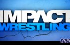 Video: TNA Impact Wrestling – 04/25/13 – (Full Show)