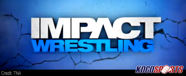 Video: TNA Impact Wrestling – 06/21/12 – (Full Show)