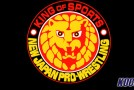 Video: NJPW 2013/03/03 41st Anniversary (Full Event)