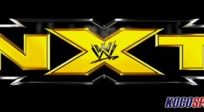 Video: WWE NXT 2/13/13 – Full Show (HQ)