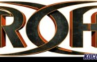 Video: Ring of Honor June 1st & 8th, 2013 (Full Shows)