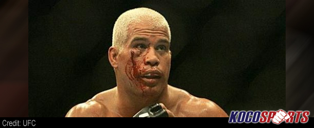Video: Tito Ortiz vs. Yuki Kondo &#8211; 12/16/00 &#8211; (Full Fight)