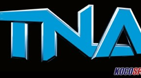 TNA Wrestling announces new television partnerships