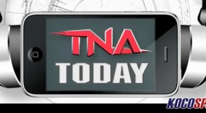 Video: TNA Today – Tuesday Edition – 09/25/12 – (Full Show)