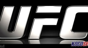 UFC on FOX 4 Post-Fight Presser and Bonus Recap