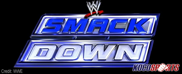 Video: WWE Friday Night Smackdown – 08/24/12 – (Full Show)