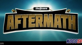 Video: Wrestling Aftermath – SummerSlam / Raw Edition – 08/21/12 – (Full Show)
